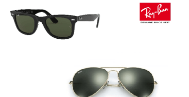 las mejores gafas de sol ray-ban