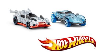 comprar juguetes hot wheels