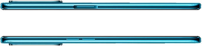 Características del teléfono Realme X3 Superzoom