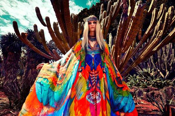Vibrant-Colors-in-Fashion