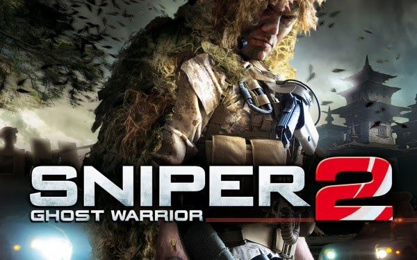 sniper-ghost-warrior-2-cover-600x375
