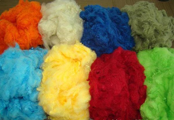 Propylene Glycol Polyester