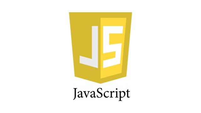 JavaScript Programming Language