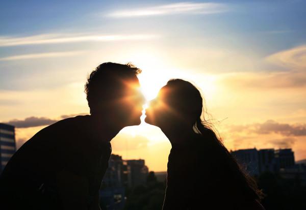 Relationship-Adsense-Topic