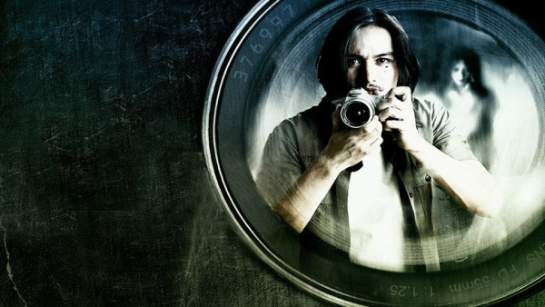 Shutter-2004-film
