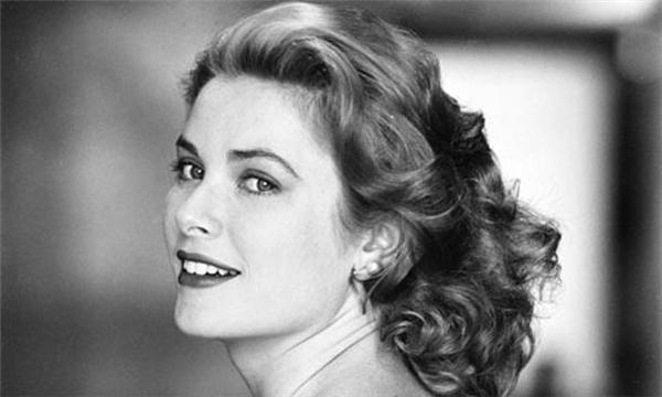 Grace Kelly Hot Women Star