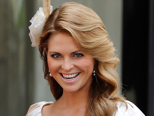 10 Hottest Royal Princesses in the Modern World Today - ListAmaze