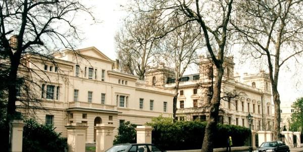 16-Kensington-Palace-Gardens