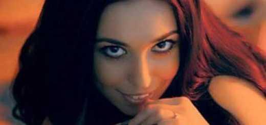 Olga Lyulchak