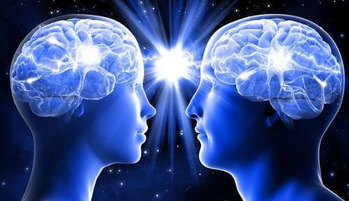 Male Brain is 10% Bigger Than Female's