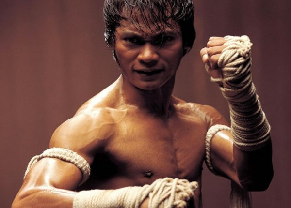 13a399c704 10 Greatest Martial Artists Of All Time - ListAmaze