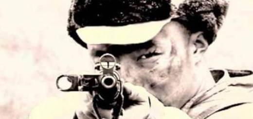 Zhang Taofang