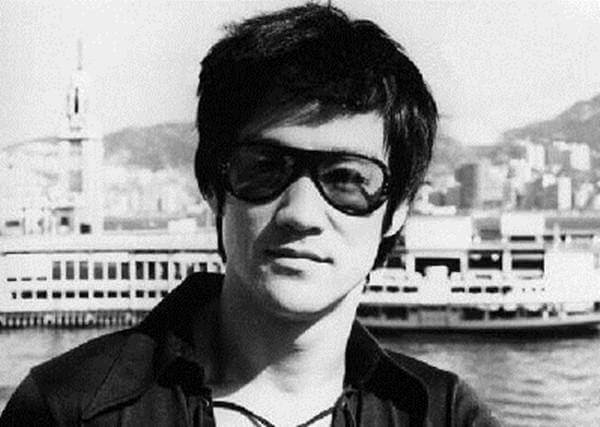 fc58b66e53 10 Shocking Facts About Bruce Lee - ListAmaze