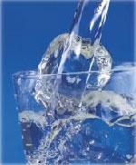 """La imagen """"https://i1.wp.com/listanacho.blogia.com/upload/20060401201240-vaso-agua2.jpg"""" no puede mostrarse, porque contiene errores."""