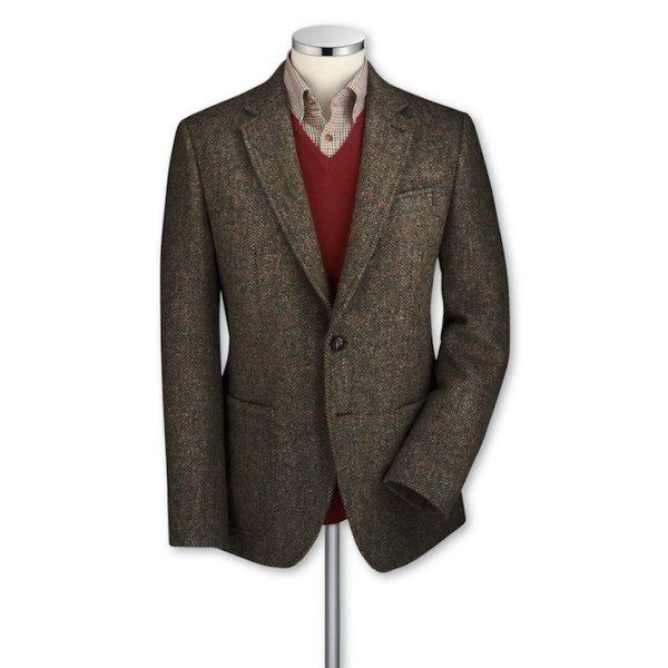 Manufacturing of tweeds include urine - urine facts