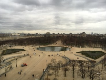 Roue de Paris
