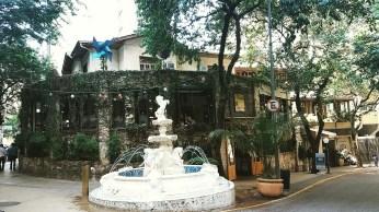 Rua Avanhandava_Foto: San Palheta