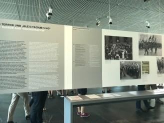 Museu Topografia do Terror