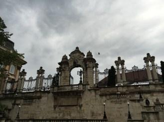 Colina do Castelo