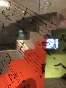 Casa da Música de Viena