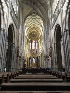 Catedral São Vito