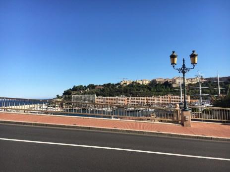 Mônaco