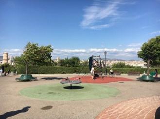 Jardim do Palácio