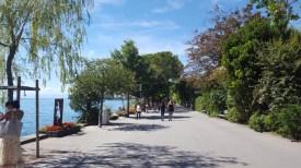 Lago Lemán