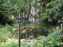 Jardim Maurice-Gardette
