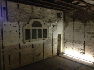 Bunker em Omaha Beach