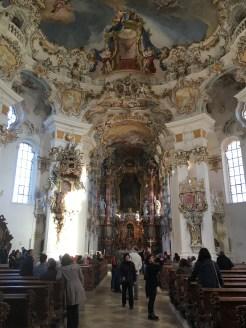 Igreja de Wieskirche