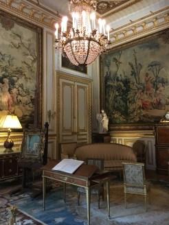 Musée Jacquemart-André