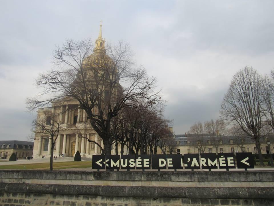 museu-armee