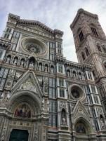 Florença - Catedral