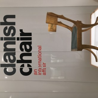 Museu de Arte e Design de Copenhagen