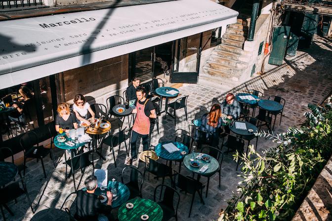 restaurant-marcello-paris