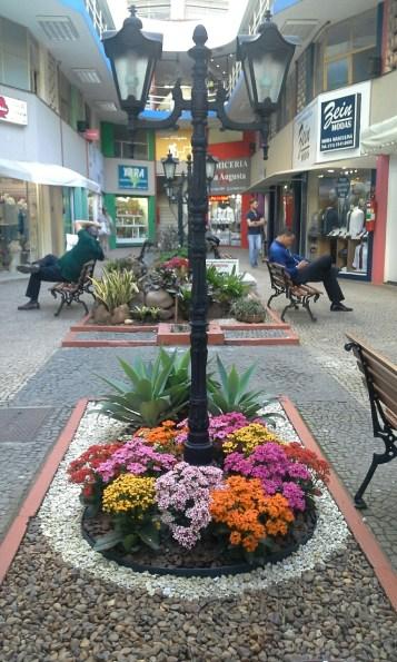 Augusta_Foto: San Palheta