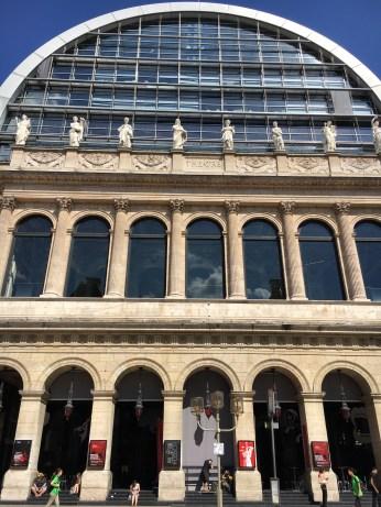 Ópera de Lyon