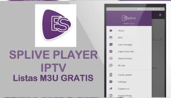 ▷ Como instalar o Fork Player em qualquer Smart TV 🥇 App 2019