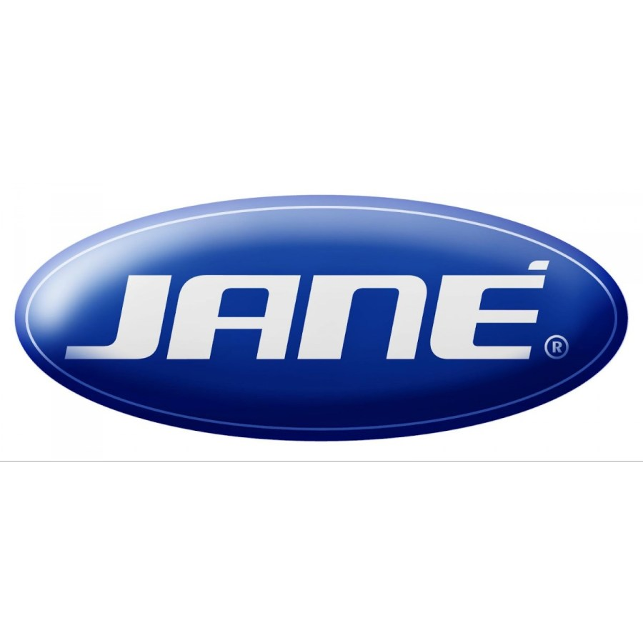 Actualización tarifa #janematernal 2018