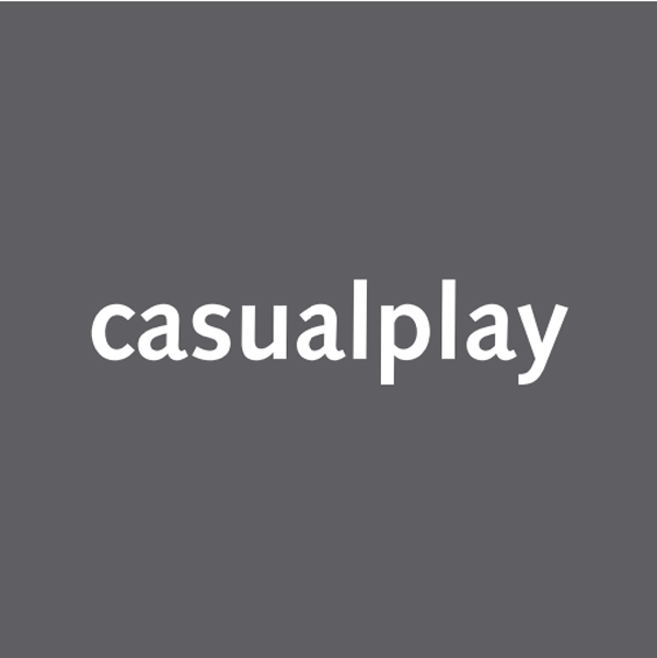 Actualización tarifa #play 2018