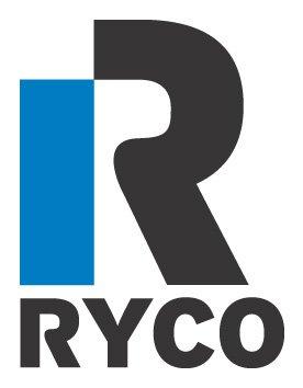Actualización tarifa #ryco 2018
