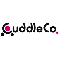 Actualización tarifa #cuddleco 2018