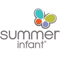 Actualización tarifa #summerinfant 2018