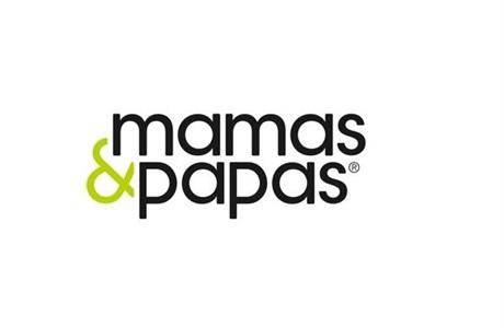 Actualización tarifa #mamas&papas 2018 distribuidor #grupoolmitos