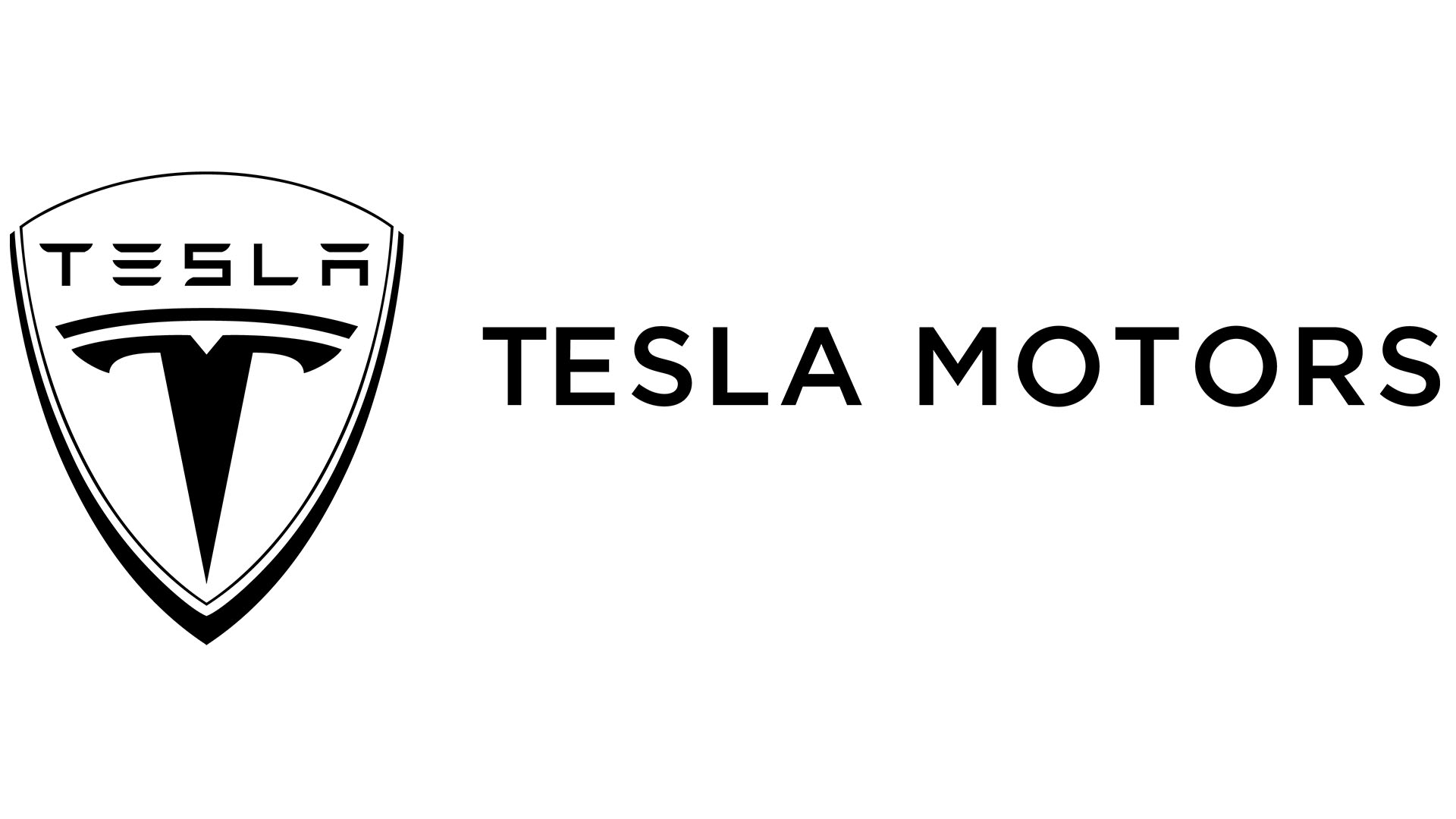 Tesla Logo Meaning And History Tesla Symbol