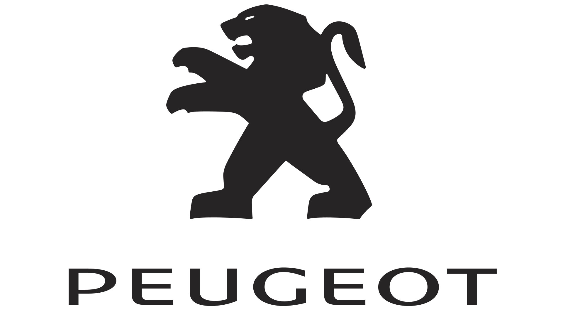 Peugeot Logo Meaning And History Peugeot Symbol