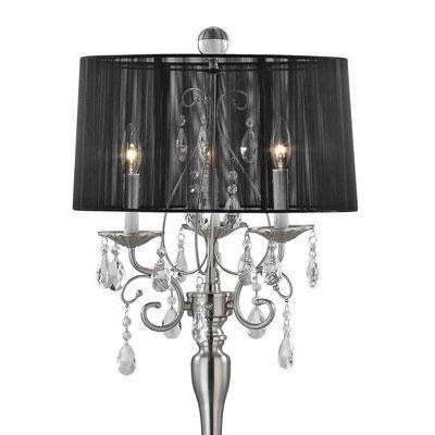 Сhаndеlіеr-Flооr-Lamp-3