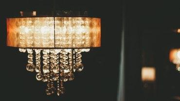 Best Сhаndеlіеr Flооr Lamp