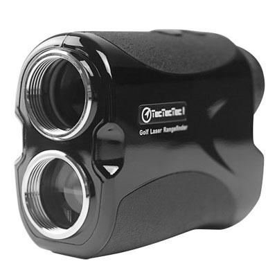 Golf-Rangefinder-1